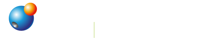 AQUALIA-climatisation-environnement