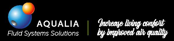 AQUALIA-ventillation-environnement